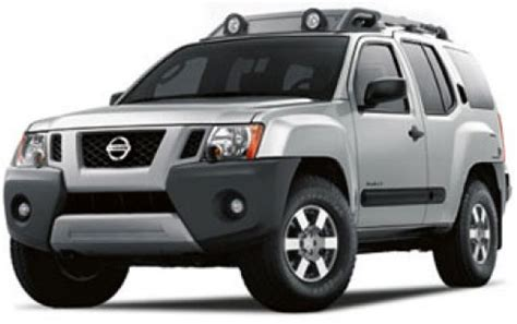 nissan jeep 2009 2009 nissan xterra vs honda element jeep wrangler toyota