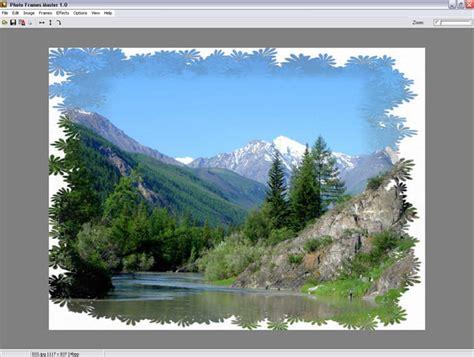 aggiungere cornice foto come aggiungere cornice e bordi alle tue foto mobiletek