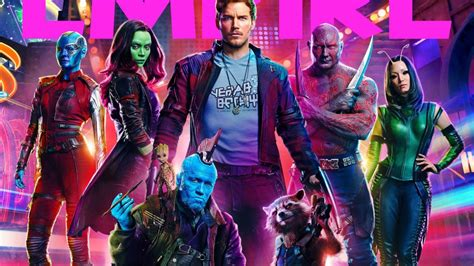 theme song guardians of the galaxy soundtrack guardians of the galaxy vol 2 theme song