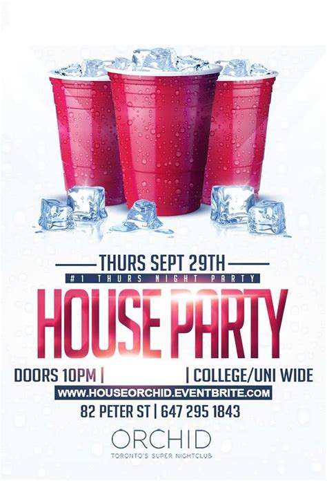 house party flyers design house party flyer designs house design