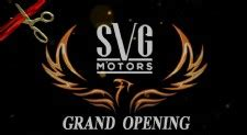 School Supplies Giveaway Dayton Ohio - svg motors grand opening celebration
