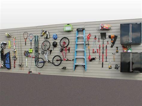 Garage Organization Deals Proslat Garage Organization