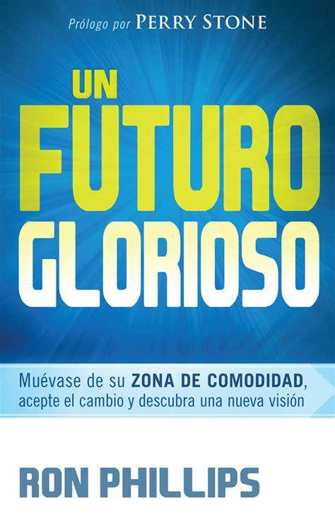 librerias evangelicas un futuro glorioso sepa asociaci 243 n de editoriales
