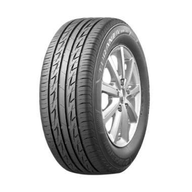 Ban Bridgestone 215 70 R15 Turanza Gr50 jual ban mobil bridgestone turanza harga menarik