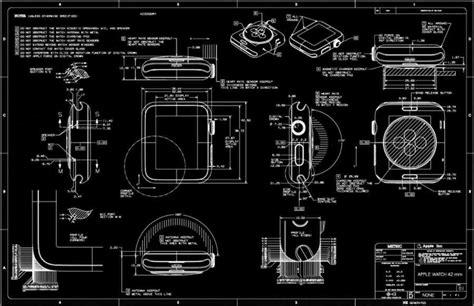 apple auto layout guide pdf manual de dise 241 o pare el apple watch