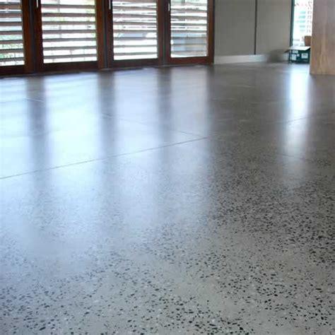 Garage Floor Paint Dulux Luxafloor 174 Eco 178 Epoxy Floor Coating From Dulux Protective
