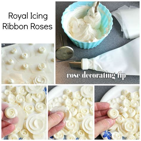 decorative icing how to make decorative icing thehletts