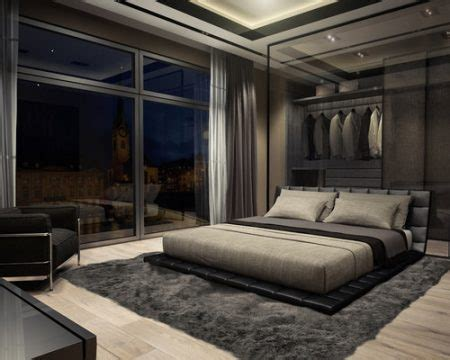 bedroom interior design india 2017 2018 best cars reviews غرف نوم مودرن 2018 احدث الوان غرف عرسان مودرن 3 دليل