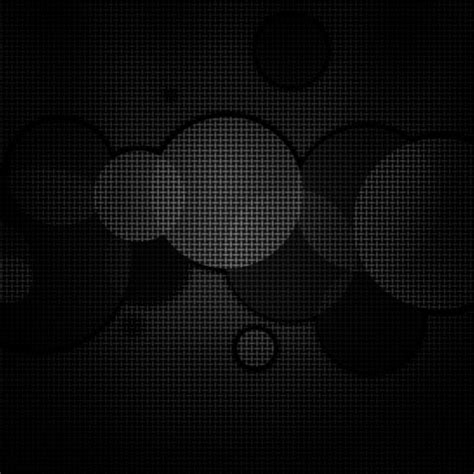 black wallpaper q10 blackberry q10 wallpapers circular dark