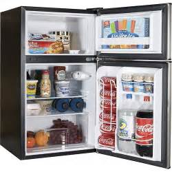 Small Fridge Home Depot - haier compact fridge with freezer for 129 99 free shipping from best buy 80 off