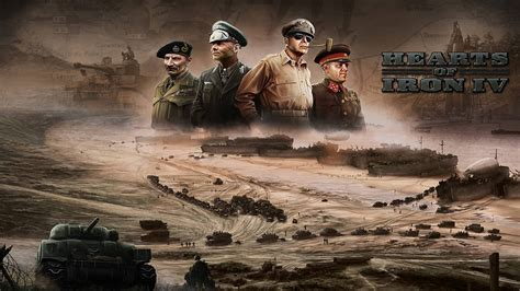 Of Iron hearts of iron 4 field marshal edition torrent