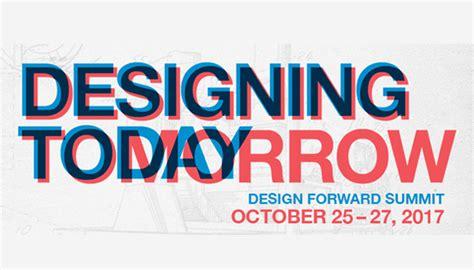 Design Lab Ucsd | ucsd design lab ucsd design lab