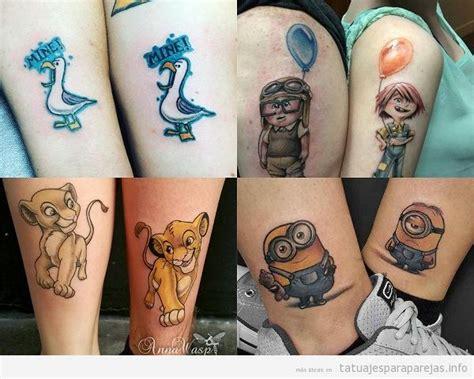 imagenes tatuajes para mujeres dibujos animados araa pictures to pin on pinterest