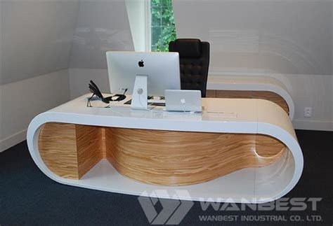 corian office table popular corian office desk custom design and manufacturer