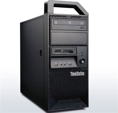 Hardisk Bluray 1tb Paket Beta Harddisk 1 Tb pc gift guide towers of power the globe and mail