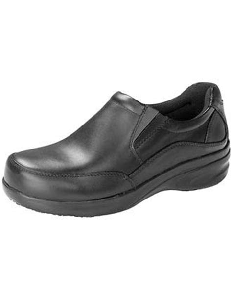 cheap nursing clogs for buy discount shoes cheap clogs and plogs