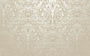 Home Design Gold Free Download by Interior Design Grey Wall Paper Texture Trend Home