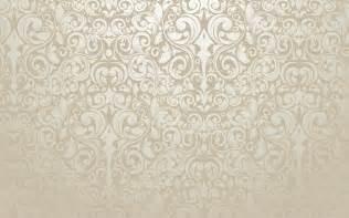 Kitchen Curtains Ikea by Wallpaper Interior Texture Home Decor Amp Interior Exterior