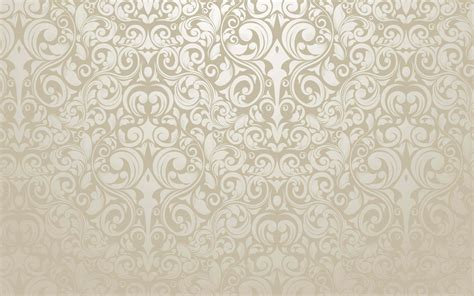 benefits  cork  wallpaper interior texture video