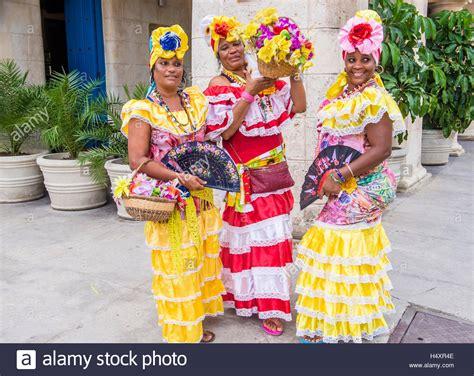 Cuba Dress cuba dresses fashion dresses