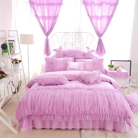 Burlap Bedding Sets Get Cheap Burlap Bedding Sets Aliexpress Alibaba
