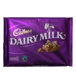 Home Design Credit Card Stores Cadbury Dairy Milk 360g Groceries Chocolate B Amp M