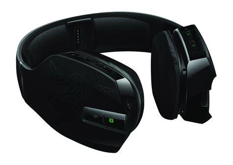 Razer Chimaera 5 1 Wireless Gaming Headset 1 razer chimaera 5 1 surround sound gaming headset up for pre orders