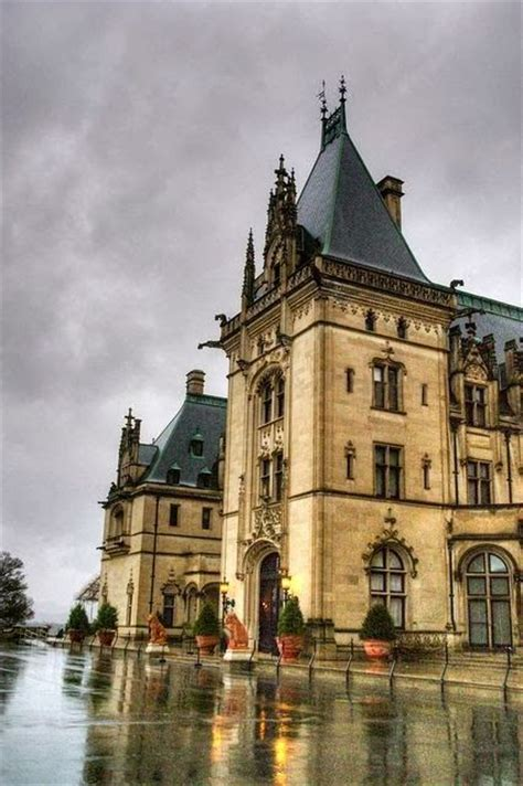 biltmore house tickets biltmore house asheville north carolina thanks to
