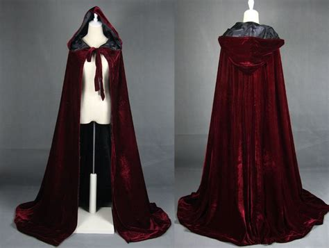 pattern for black cape best 25 hooded cloak ideas on pinterest cloak pattern