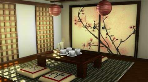 japanese room japanese tea house interior home decor interior exterior