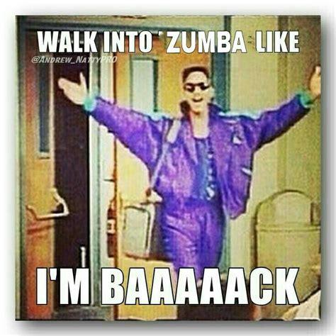 Zumba Memes - the 25 best zumba funny ideas on pinterest zumba gyms