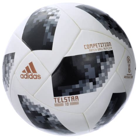 Headphone World Cup Sale Last Stock football adidas telstar 18 competition