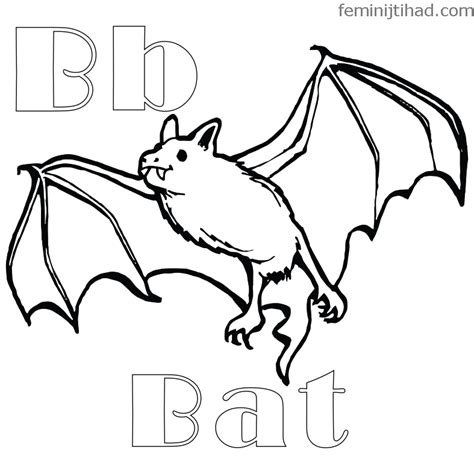 bumblebee bat coloring page bat coloring pages download here for free coloring