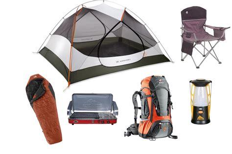 image gallery outdoor equipment
