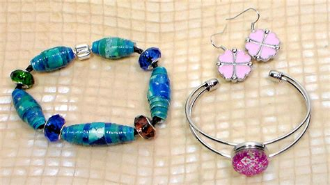 easy jewelry projects easy diy jewelry do it yourself ideas and projects