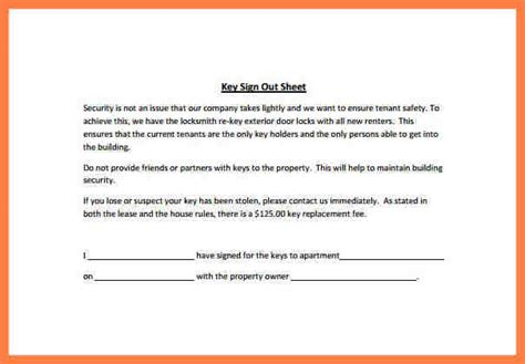 company property agreement template 5 company property agreement form company letterhead