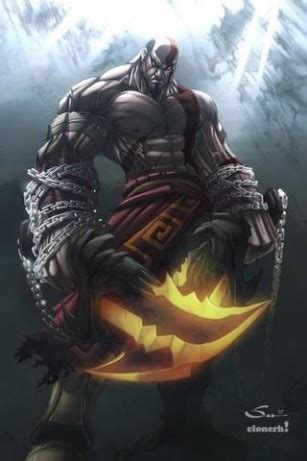 android themes god of war god of war live wallpaper app for android