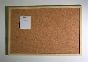 pin board file 2006 pinboard jpg