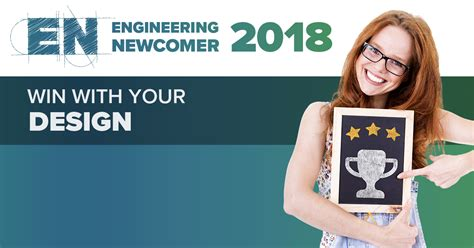 design competition engineering the design competition engineering newcomer for pupils and