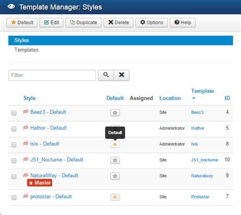 admin template joomla joomla 3 3 x menus and layout a mess on mini upgrade 2 5