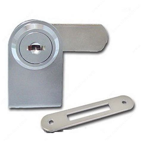 swinging glass door lock swinging glass door locks images