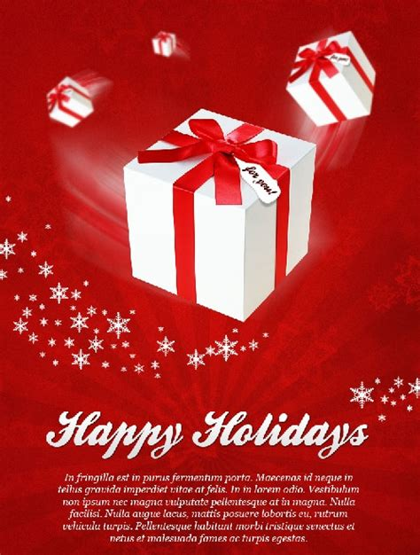 holiday pattern psd free psd holiday file page 1 newdesignfile com