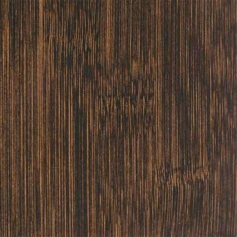 Teragren Signature Colors Charcoal   Solid Flat Grain Bamboo