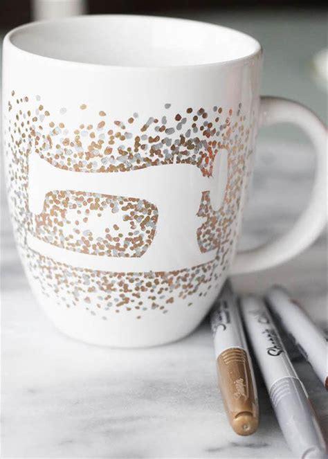 diy sharpie mug designs 14 sharpie dish and mug diy designs diy to make