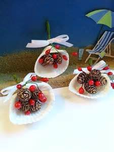 226 best sea shell crafts images on pinterest shells