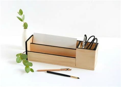 diy desk organizer ideas nifty diy desk organizer ideas to keep you productive