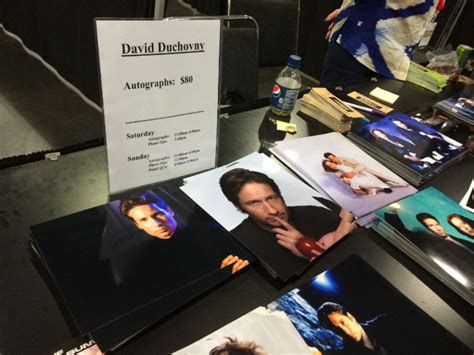 anthony daniels convention appearances sylvester stallone charged 395 per autograph at ny comic con