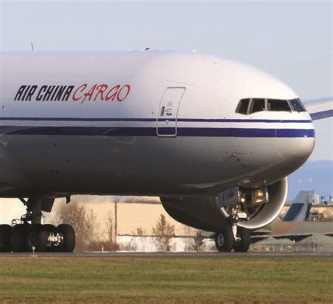 17 best images about cargo airlines air china cargo on jfk beijing and runway