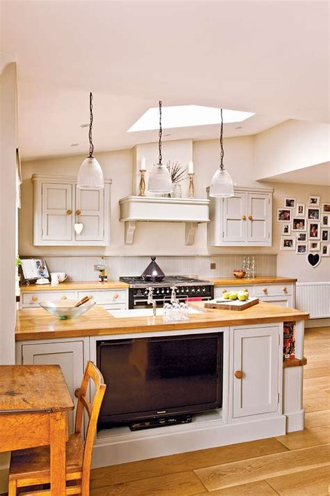 furniture images about kitchen diners on kitchen islands open plan family kitchen diner real homes