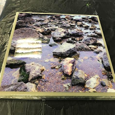 pavimenti resina roma pavimenti in resina 3d pavimenti in resina roma